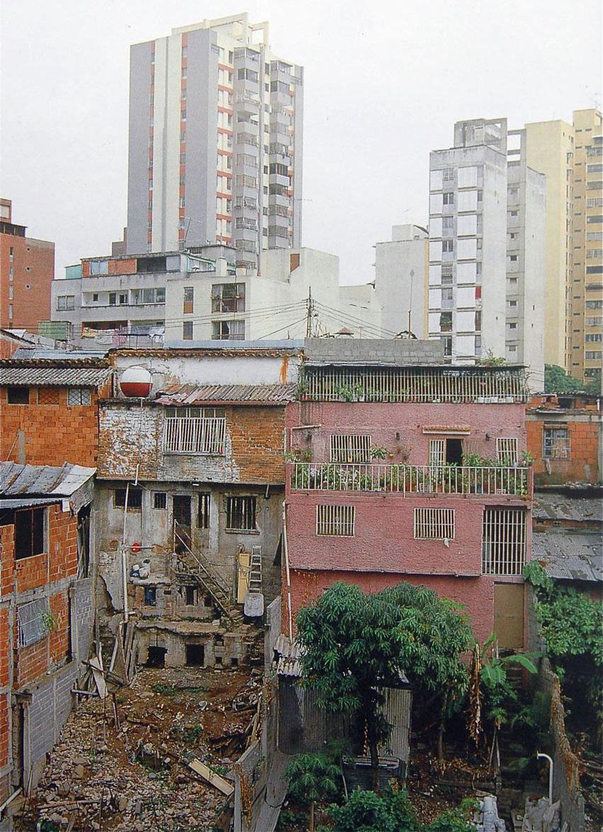 El populismo se derrota en la ciudad