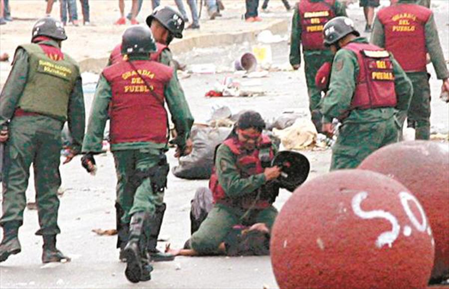 http://www.el-carabobeno.com/portada/articulo/76639/marvinia-jimnez-yo-cre-que-me-haba-atacado-una-gorila