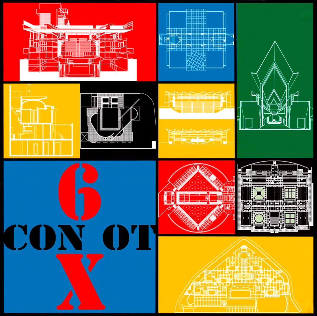 REFLEXIÓN-COMPARTIDA-SOBRE-EL-TRABAJO-DE-OSCAR-TENREIRO